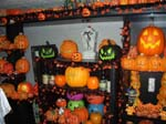 Pumpkin Bar 2