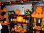 Pumpkin Bar 3