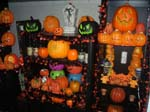 Pumpkin Bar 7