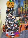 Trick or Treat Room 2