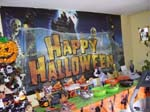 Trick or Treat Room 3