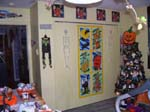 Trick or Treat Room 4